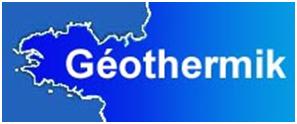 Geothermik