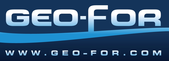 geo-for