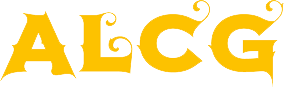 Un site utilisant WordPress